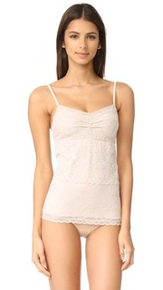 Double Agent Camisole Top Secret