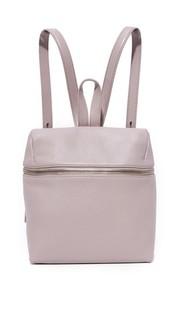 Small Backpack Kara
