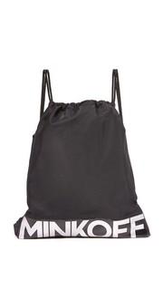 Спортивная сумка Rebecca Minkoff