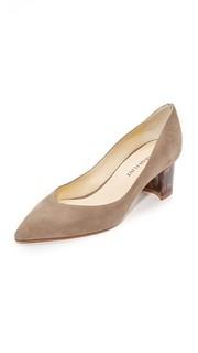 Туфли на каблуках Emma Sarah Flint