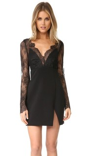 Платье Allende Stylestalker