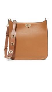 Большая сумка-портфель Sullivan Michael Michael Kors