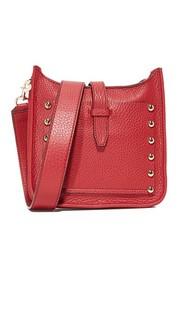 Миниатюрная сумка без подкладки Feed Rebecca Minkoff