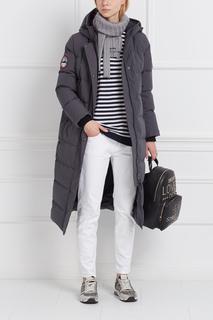 Пальто пуховое Coat Arctic Explorer