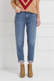 Джинсы Linda MiH Jeans