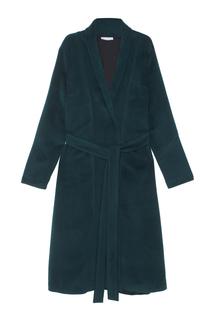 Кашемировое пальто Inshade