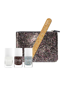 Подарочный набор Glitter Boom Chic Kure Bazaar