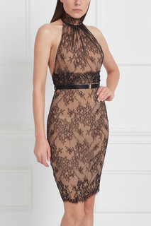 Платье Lizz Agent Provocateur