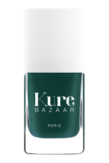 Лак для ногтей Green Love 10ml Kure Bazaar