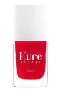 Лак для ногтей Vinyle 10ml Kure Bazaar