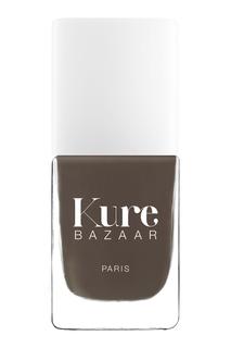 Лак для ногтей Cuir 10ml Kure Bazaar