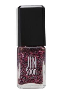 Лак для ногтей T101 Fete 11ml Jin Soon