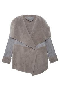 Пальто New Morrigan