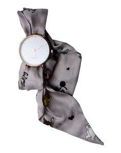 Наручные часы Codello
