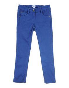 Повседневные брюки Parrot