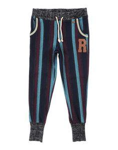 Повседневные брюки Scotch Rbelle