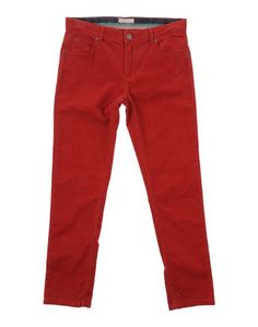 Повседневные брюки Stella Mccartney Kids