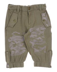 Повседневные брюки Grant GarÇon Baby
