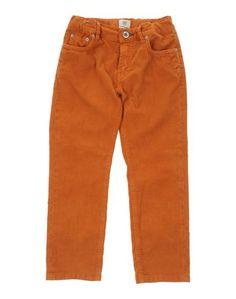 Повседневные брюки Mauro Grifoni Kids