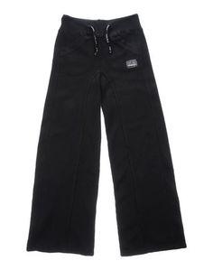 Повседневные брюки Freddy