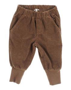 Повседневные брюки JuppalÁ