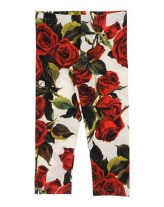 Легинсы Dolce & Gabbana