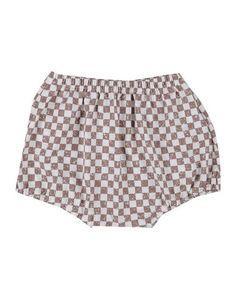 Повседневные шорты Douuod