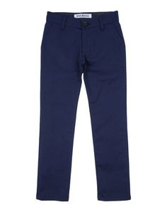 Повседневные брюки Bikkembergs