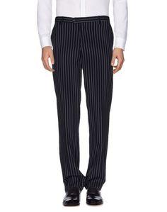 Повседневные брюки Terzo Uomo