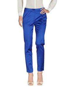 Повседневные брюки Anna Rachele