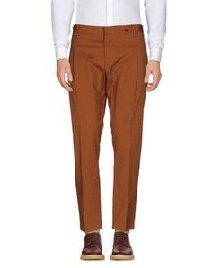 Повседневные брюки Neill Katter