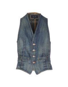 Жилет Armani Jeans