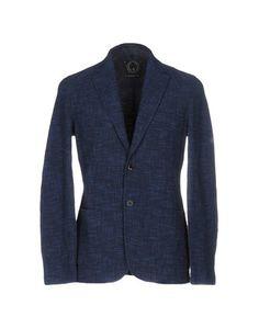 Пиджак T Jacket BY Tonello