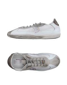 Низкие кеды и кроссовки Replika 03 Py