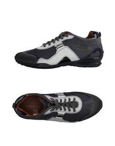 Низкие кеды и кроссовки Guardiani Sport
