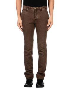 Повседневные брюки PT Icon