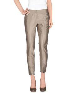 Повседневные брюки EXE