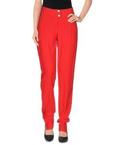 Повседневные брюки EVA Minge
