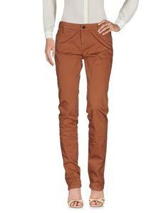 Повседневные брюки LE Full