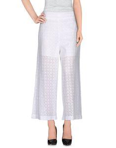 Повседневные брюки Brigitte Bardot