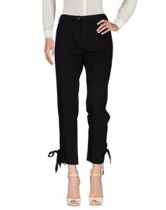 Повседневные брюки NumerŌprimo