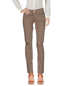 Повседневные брюки Ufficio 87