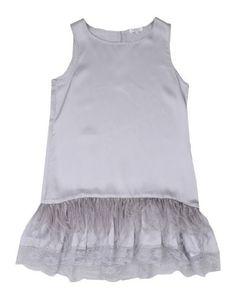 Платье Byblos Boys & Girls