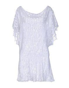 Короткое платье Temptation