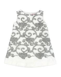 Платье Blumarine Baby