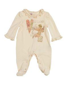 Детский комбинезон Blumarine Baby