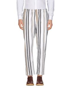 Повседневные брюки YES London
