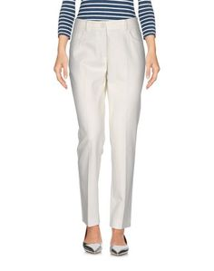 Джинсовые брюки Akris