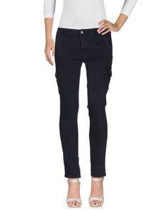 Джинсовые брюки Denny Rose