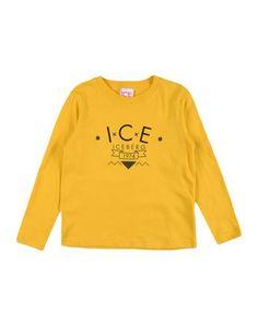 Футболка ICE Iceberg Baby